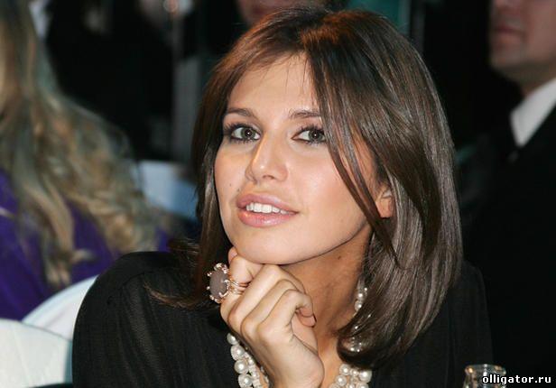 Дюжина самых сексуальных актрис 2011